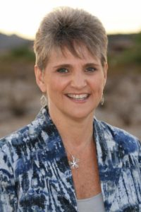 """10:00 am """"Listening to The Voice Within"""" with Rev. Dr. Penny Macek @ NVC Sanctuary"""