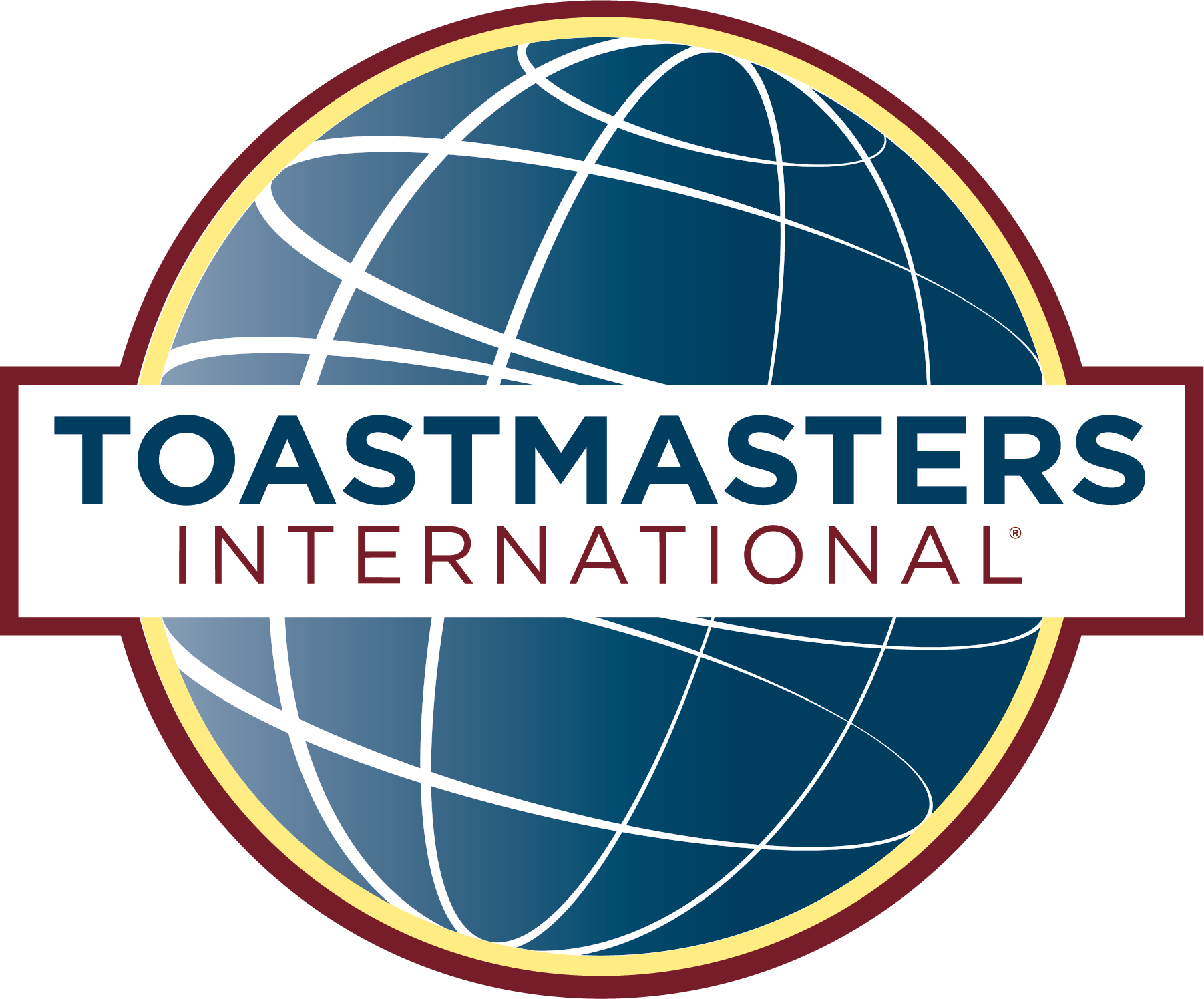6:00pm Toastmasters - Grace Chapel @ Grace Chapel